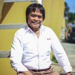 Elmer Batutay