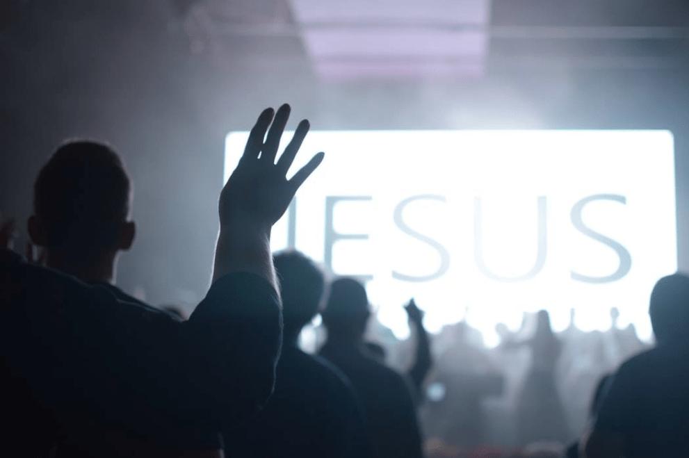 Adjusting Your Life for God